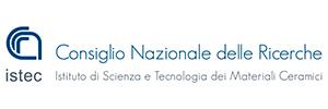 CNR istec Partner | Mimesis