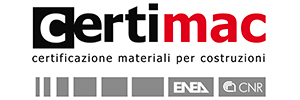 Certimac Partner | Mimesis