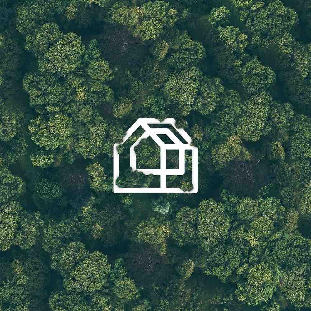 Klimahouse | Mimesis