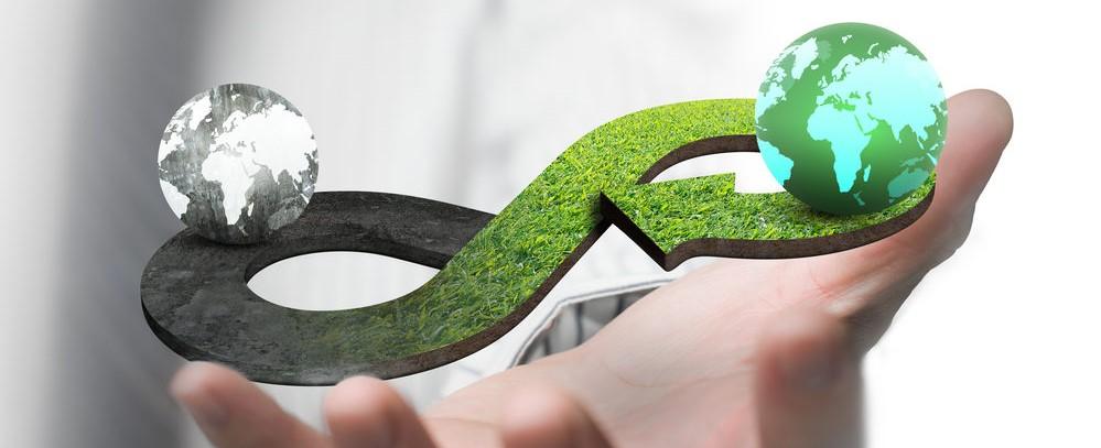 Il progetto MImeSIS presentato in occasione dei bilateral meeting della piattaforma Innovation in Environment & Energy & Circular Economy
