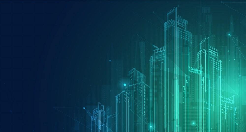 Riqualificazione e digitalizzazione come motori dell'edilizia